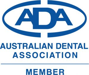 ADA-Member